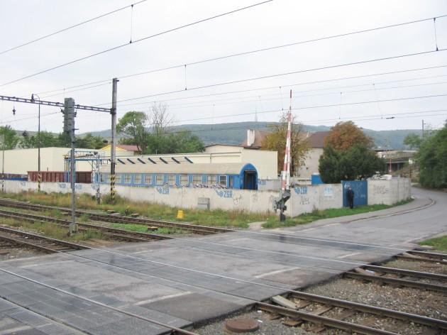 IMG_0897 - BRATISLAVA SEPTEMBER 2004