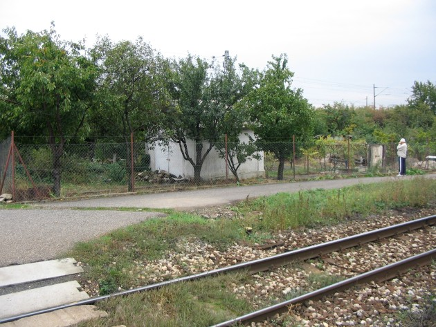 IMG_0907 - BRATISLAVA SEPTEMBER 2004